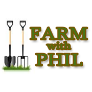 farmwithphil.com
