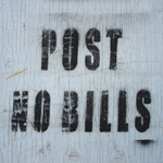 post-no-bills