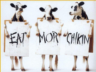 no-meat-cows